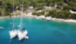 Croatia13.png