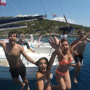 sailing48.png