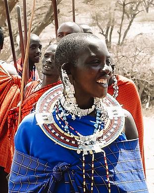 masaai women.jpg
