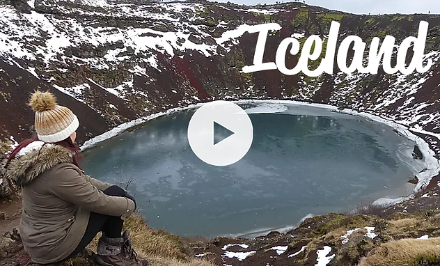 wix video iceland.bmp