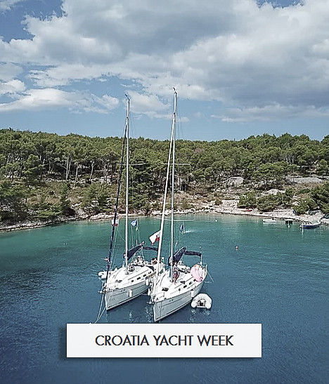 wix croatia.jpg