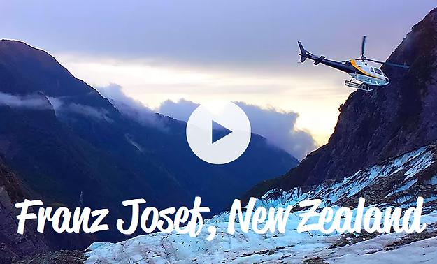 wix video NZ ffranz josef.bmp