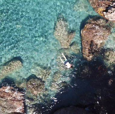 snorkelling3.jpg