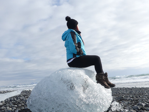 A Guide To Southern Iceland