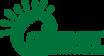 logo_baza.png
