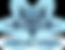 лого магиструм измененная М.png