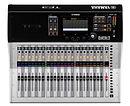 musicandlights - Mixer.jpg