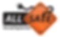 ASS-Logo.png