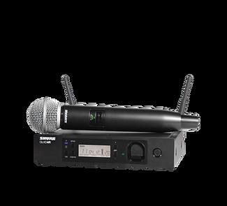 Radio mic hire.jpg