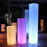 Garden-Furniture-Decorative-Colorful-Ill