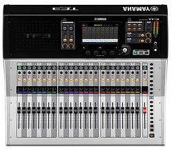 0009116_yamaha-tf3-digital-mixer.jpg
