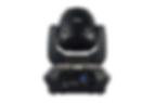 BM1S50W_Rear_750x500_4c1cb908-3401-44b5-