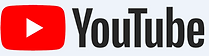 Icon - YouTube 2.PNG