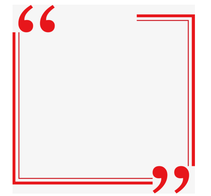 Icons - Red Quote Border.PNG