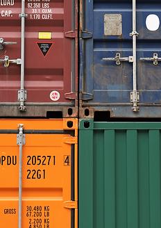 Freight Partnership Cargo.png