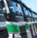 truck-line.jpg