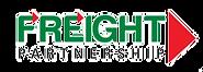 Freight Partnership logo.png