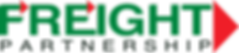 Freight Partnership Logo PNG.png