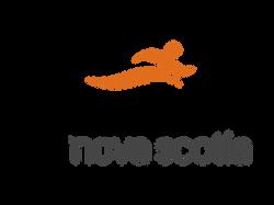 Sport Nova Scotia Logo