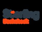 Sterling Backcheck Logo.png