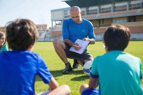 coach_soccer.jpg