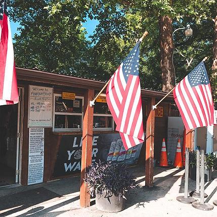 MBC 2 american flags.jpeg