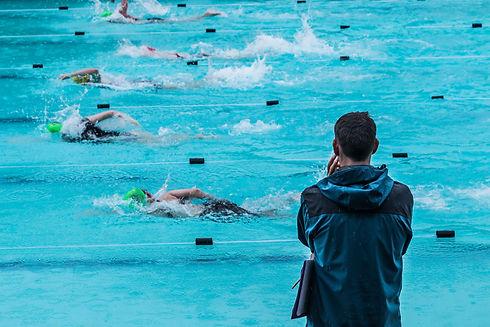 swimming_coach.jpg