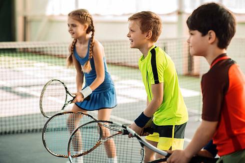 tennis_kids.jpg