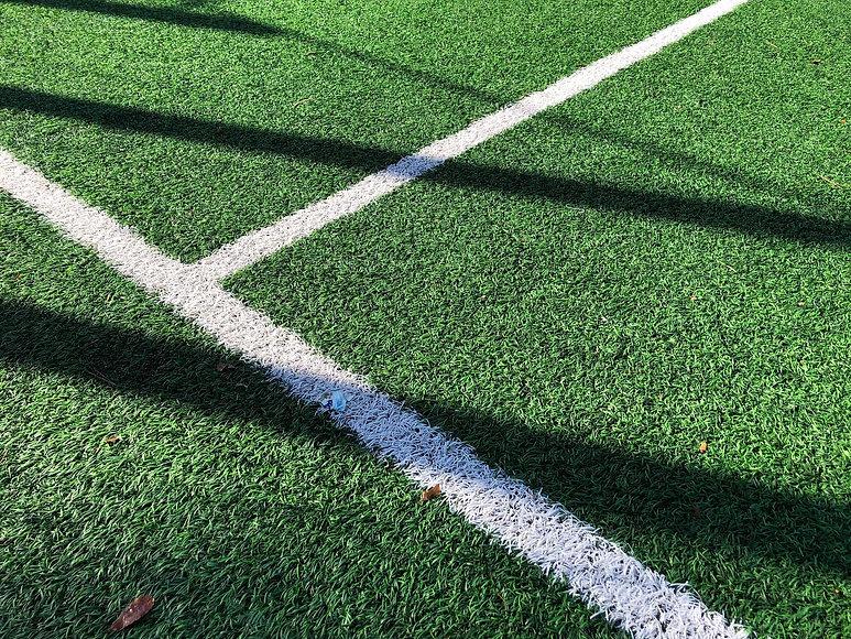 field_green.jpg