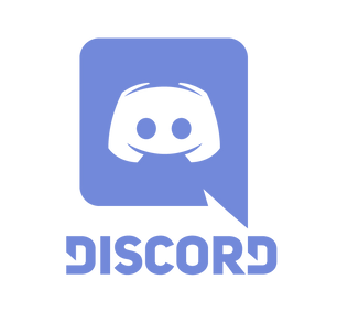 logo-discord-png-icon-6.png