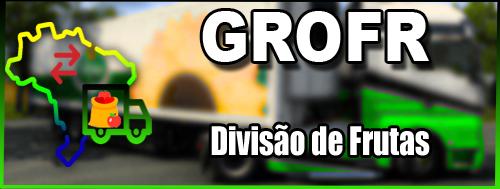 GROFR_Divisao_de_Frutas_021.png