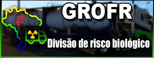 GROFR_Divisao_de_risco_biologico_02.png