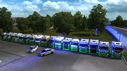 eurotrucks2_2021-03-19_22-16-33