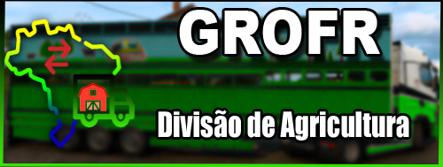GROFR_Divisao_de_Agricultura_02.png