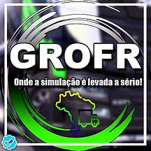 GROFR_MEMBROS_E_COMUNIDADE.png