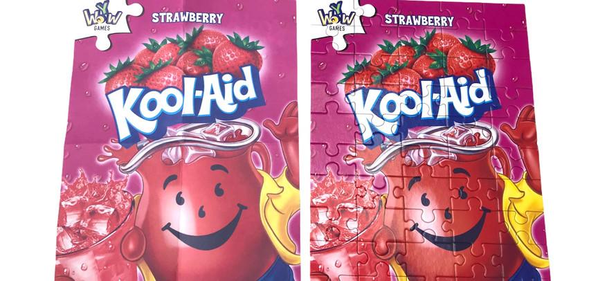 200302-MP%20KoolAid-Strawberry%20Puzzle_