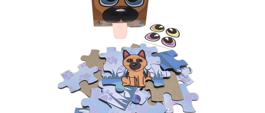 200268-Puzzleheadz Puppies-Gemma Content