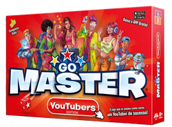 GoMasterYT_edited.png