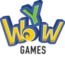 WOYW_logo_final_1606-removebg-preview_ed