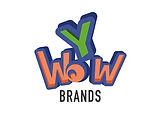 Ywow New logo_工作區域 1.jpg