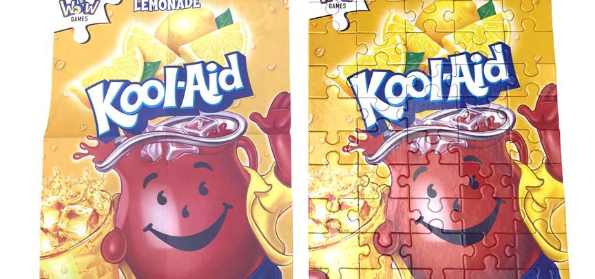 200302-MP%20KoolAid-Lemonade%20Puzzle_ed