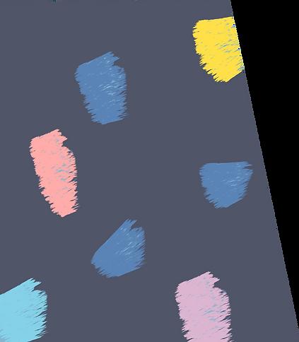 Watercolor%20Shape%20_edited.png