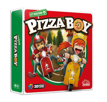 Pizzaboybox_edited.png