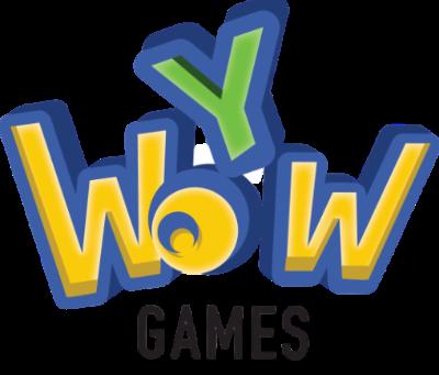 YWOW December Newsletter