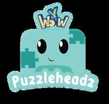Puzzleheadz.png