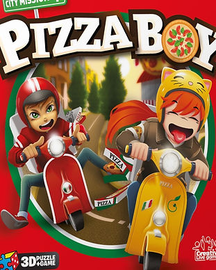 Pizzaboybox_edited_edited_edited.jpg