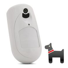 PIR CAM Pet Friendly £179 Including VAT