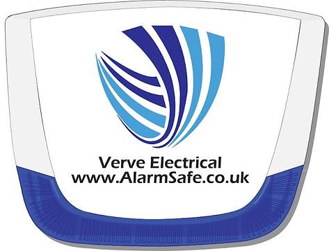 Wireless Sounder £149 Including VAT