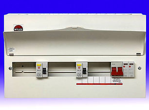 Wylex consumer unit split load.jpg