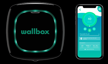 Wallbox with phone.png